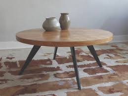 Midcentury Modern Table Legs - coffe table view mid century modern coffee table legs design