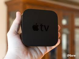 how to download tvos 11 1 beta 1 to your apple tv imore