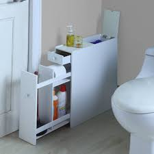 bathroom shelving ideas bathrooms design where to put towels in a small bathroom
