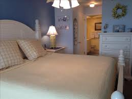 Vacation Rental House Plans Fascinating 12 Bedroom Vacation Rental 50 As Well Home Decorating