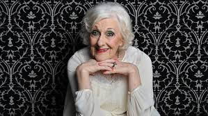 hairstyles for 90 year old women old age makeup hairstyles for women makeup contouring makeup