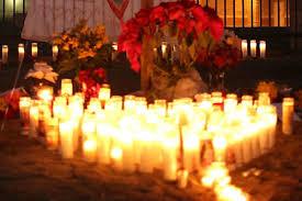 halloween city san bernardino ca san bernardino solidarity make your own sbstrong profile picture