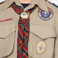 webelos arrow of light requirements 2017 boy scouts of america uniforms webelos tan