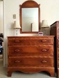126 best antique bedroom sets images on bedroom sets