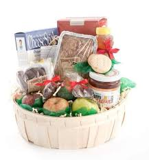 gifts terhune orchards