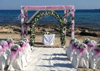 weddings in greece planet weddings planet holidays wedding planners in cyprus