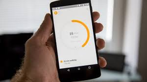 best fitness apps for android 7 best fitness apps for android to help you keep fit in 2018