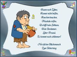 bayerische geburtstagsspr che glückwunschkarten geburtstag