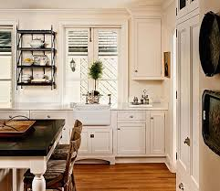 kitchens with open shelving ideas 179 best open shelves images on home open shelves and