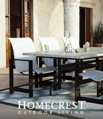 Home Leisure Products Fargo ND Western Products - Home and leisure furniture