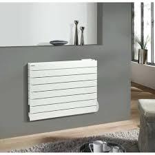 chauffage pour chambre bébé design d intérieur radiateur electrique chambre le bon coin
