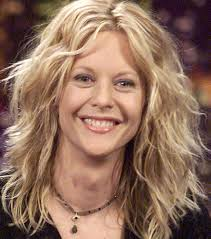 meg ryan s hairstyles over the years see meg ryan s shocking transformation right before your eyes