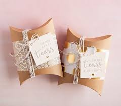 thoughtful wedding gifts wedding gift for your imbusy for