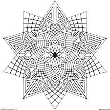 brilliant excellent printable advanced coloring pages kids ed for