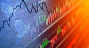 learn how to create a simple forex trading system