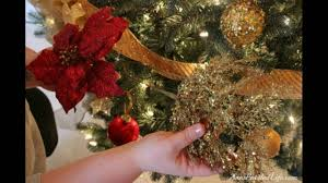cheap christmas decorations youtube