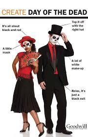 Dia De Los Muertos Costumes 47 Best Dia De Los Muertos Images On Pinterest Sugar Skulls