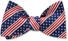white and blue bows blue bow ties beau ties ltd of vermont