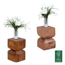 Wohnzimmertisch Viereckig Couchtische Und Andere Tische Von Finebuy Online Kaufen Bei Möbel