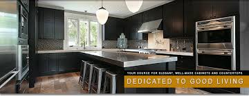 New Kitchen Cabinets And Countertops by Kitchen Cabinets Prefab Countertops New Orleans La