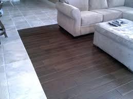Laminate Flooring Doorway Transition Diy Hardwood Floor Cleaner Legalaidua Com Titandish Decoration