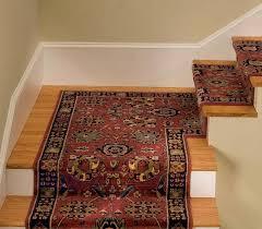 20 best ideas of indoor stair treads carpet