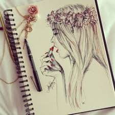 drawing drawings pinterest drawings sketches and drawing ideas