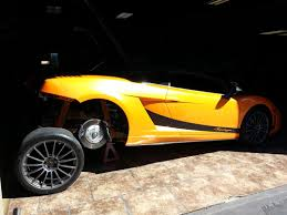 diamond lamborghini a visit with diamond autosport u2014 the loud pedal