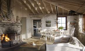german country cottage living roomscountry style furniture living
