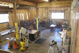 wood shop wood shop dxarts of washington