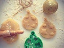 collectible cookie cutters ebay