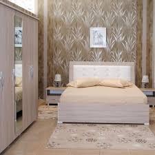 discount chambre a coucher chambre à coucher zeineb paradis déco
