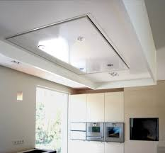 cooker hood gallery of designer and custom made examples extractair