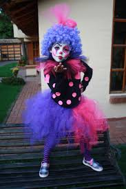 party city halloween clown costumes 25 best clown costume ideas on pinterest clown makeup