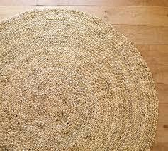 Modern Rugs Perth by Fresh Round Kitchen Rug Home Design Planning Fancy To Round