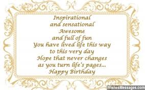 60 years birthday 60th birthday wishes quotes and messages wishesmessages