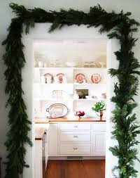 Holiday Decor The Top Holiday Decor Trend Of 2017 Purewow