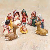 415 best nativity images on nativity sets