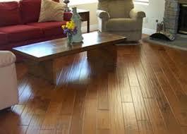 Repair Wood Floor Hardwood Floor Repair Replacement U0026 Refinishing Contractor Orange