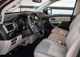 nissan titan 2018 2018 2019 nissan titan single cab u2013 with single cab pickup cars