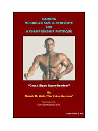 100 zane body training manual background archives awesome