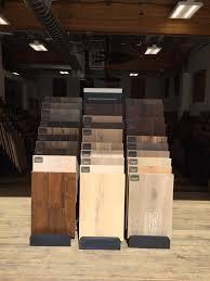 diablo flooring inc retailer for naturally aged flooring