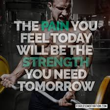 Workout Motivation Meme - workout motivation quotes gym motivational quotes