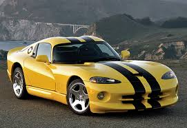 dodge viper gts price 1996 dodge viper gts specifications photo price information