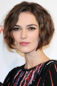 short hair styles the latest from the runway red carpet and