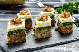 cuisine tunisienn tajine el bey