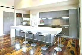separation de cuisine meuble cuisine bar meuble cuisine bar meuble bar separation meuble