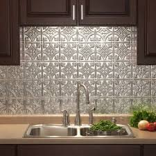 backsplash tiles for less overstock com