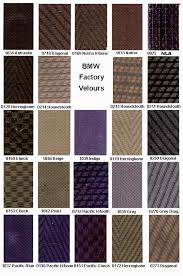Leather Upholstery Fabric For Sale Bmw Upholstery Seats Carpets Interior Panels Convertible Tops