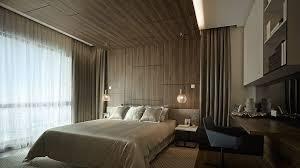 vogue luxe u2013 palladio interiors award winning malaysian design